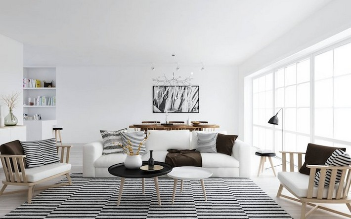 FASHIONABLE INTERIOR TRENDS FOR 2015  FASHIONABLE INTERIOR TRENDS FOR 2015 FASHIONABLE INTERIOR TRENDS FOR 2015 style