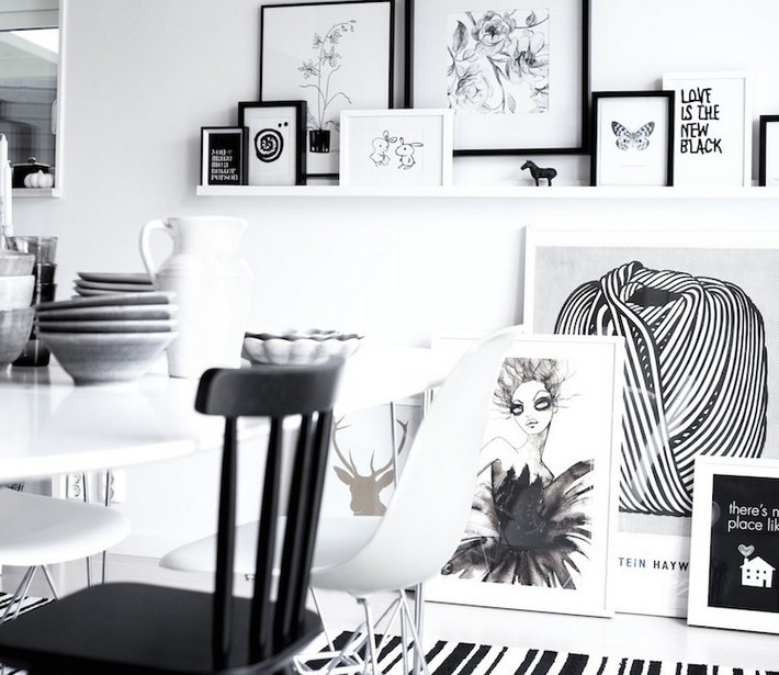 FASHIONABLE INTERIOR TRENDS FOR 2015  FASHIONABLE INTERIOR TRENDS FOR 2015 FASHIONABLE INTERIOR TRENDS FOR 20151