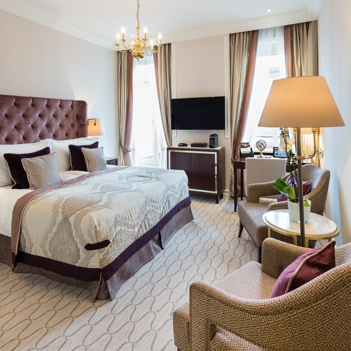 Germany Top Hotels Fairmont Hotel Inspiration And Ideas From Maison Valentina