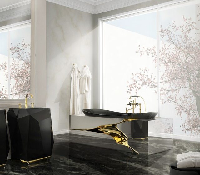 Remodel your bathroom into a Spa Retreat Lapiaz Ambience 640x560
