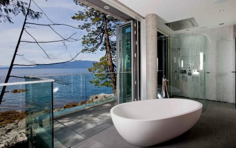 TOP 10 BEAUTIFUL BATHROOMS VIEWS TOP 10 BEAUTIFUL BATHROOMS VIEWS 480x300