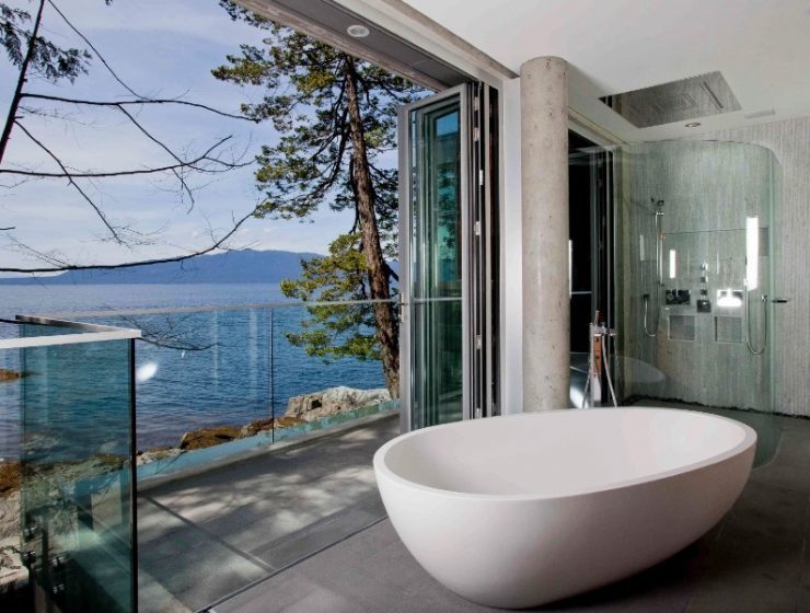 TOP 10 BEAUTIFUL BATHROOMS VIEWS TOP 10 BEAUTIFUL BATHROOMS VIEWS 740x560