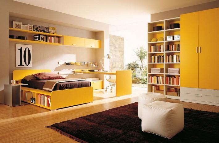 top bedroom color palette ideas best bedroom color palette ideas yellow color teen bedroom with combination - Best Bedroom Colors
