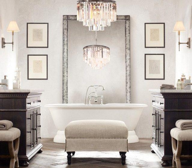 TOP 10 BATHROOMS TRENDS FOR 2015  TOP 10 BATHROOMS TRENDS FOR 2015 bathroom 640x560