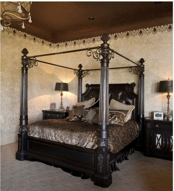 best bedroom color palette ideas inspiration and ideas