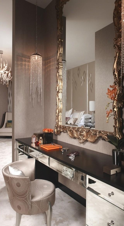 TOP 10 BATHROOMS TRENDS FOR 2015  TOP 10 BATHROOMS TRENDS FOR 2015 custom vanities