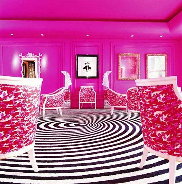 top 10 fashion hotels around the world top 10 fashion hotels around the world the g
