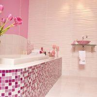 Incredible Feminine Bedroom Designs