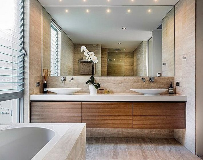 Be inspired with this bathroom Mirrors  Be inspired with this bathroom Mirrors Be inspired with this bathroom Mirrors1 710x560