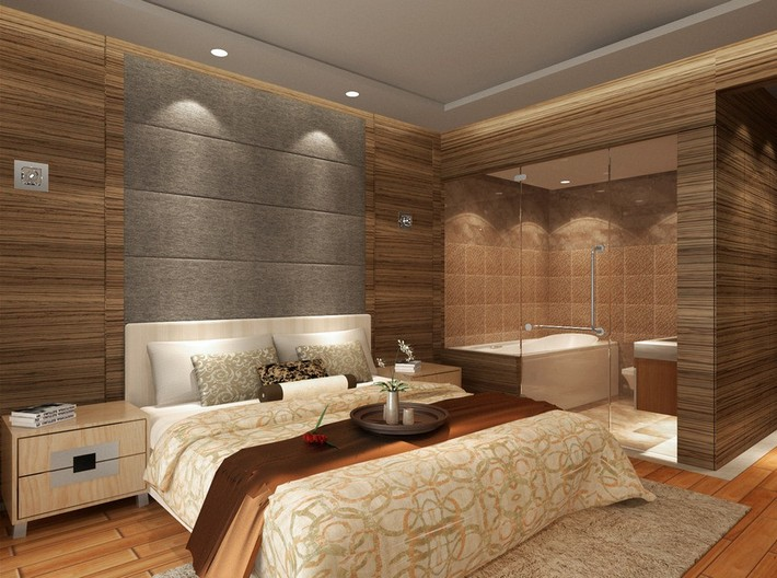 master bedroom and bathroom master bedrooms with luxury bathrooms inspiration and 15982