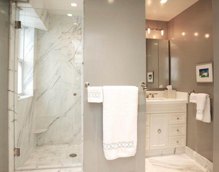 Get the lavish look with this bathroom ideas  Get the lavish look with this bathroom designs Get the lavish look with this bathroom ideas14 710x560