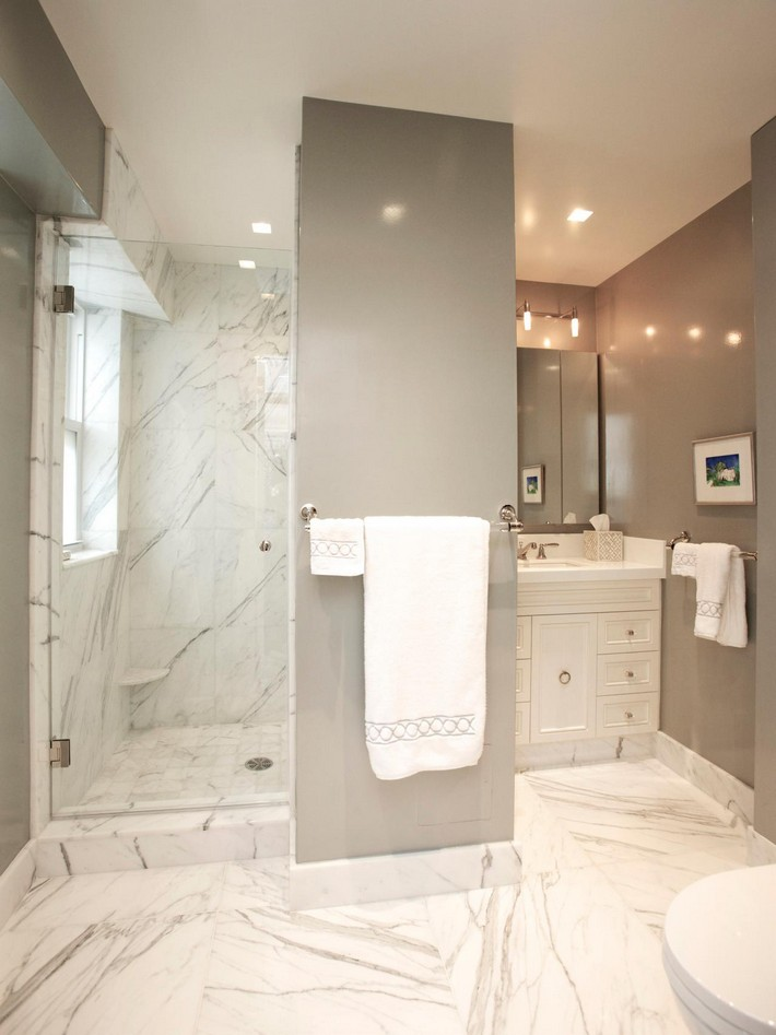 Get the lavish look with this bathroom designs for Looking for bathroom designs