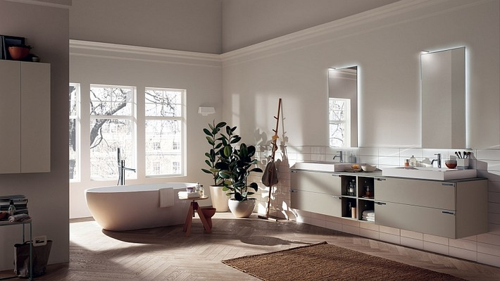 Get the minimalist style with this bathroom designs Get the minimalist style with this bathroom designs5