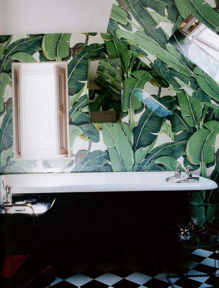 Have a little dream on this bathroom ideas  Have a little dream on this bathroom ideas Have a little dream on this bathroom ideas