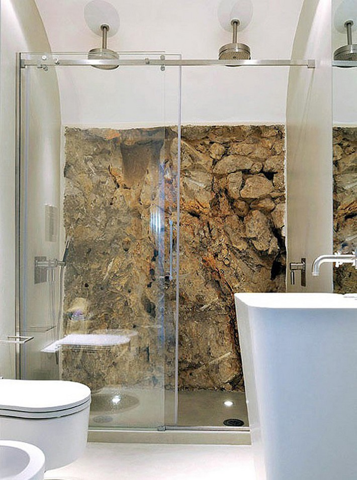Have a little dream on this bathroom ideas  Have a little dream on this bathroom ideas Have a little dream on this bathroom ideas2