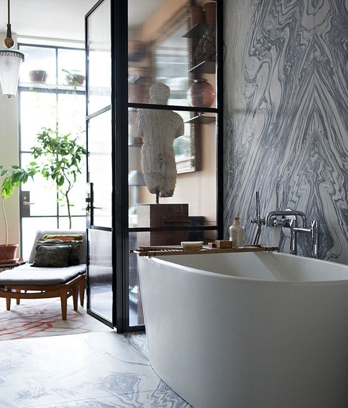 Kitchen Renovation Trends 2015 27 Ideas To Inspire: Have A Little Dream On This Bathroom Ideas