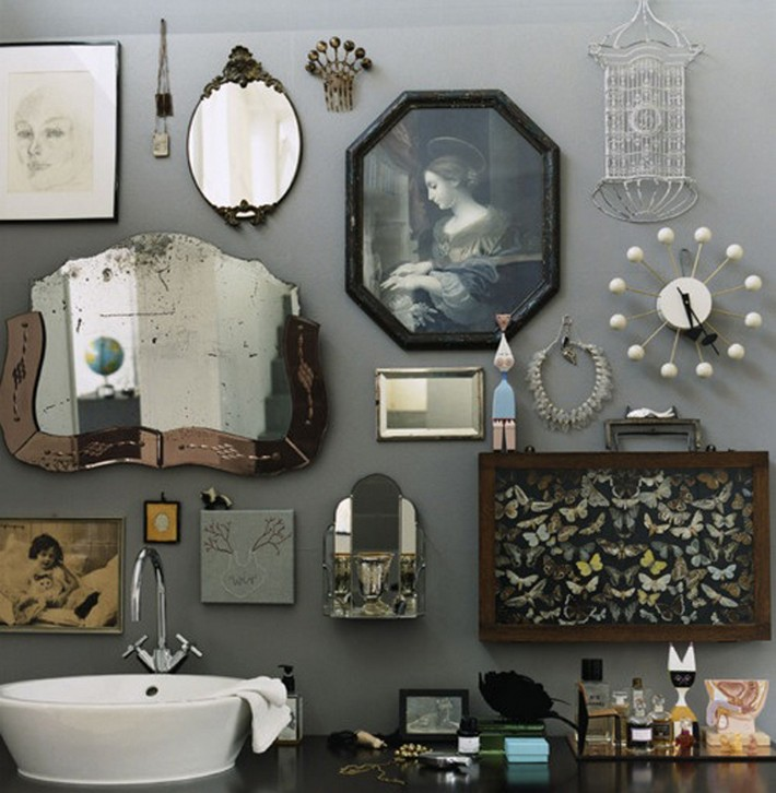 Have a little dream on this bathroom ideas  Have a little dream on this bathroom ideas Have a little dream on this bathroom ideas4