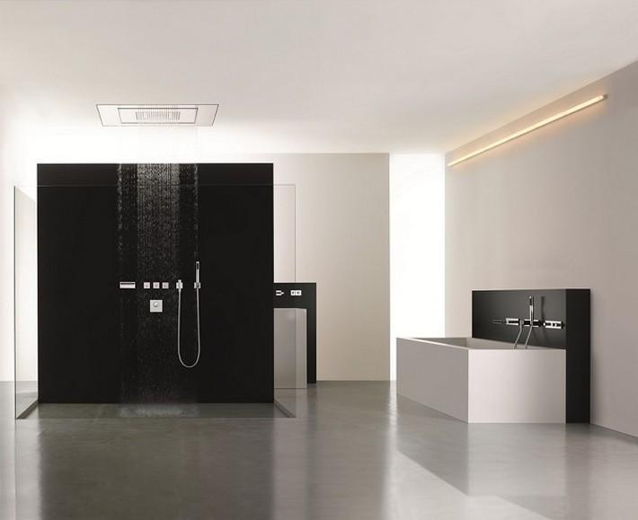 Luxury bathroom the perfect master bath inspiration and for Perfect master bathroom
