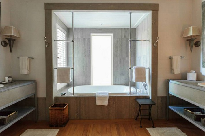 TOP HOTEL BATHROOMS DESIGNS IN THE WORLD   Inspiration and ...