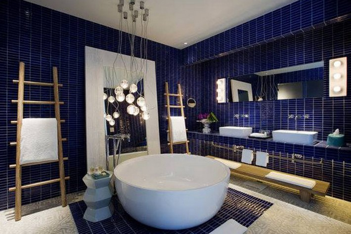 luxury contemporary bathroom suites top hotel bathrooms designs in the world inspiration and 19369