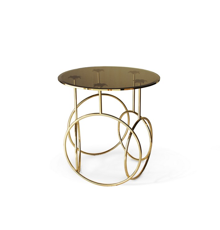 Top 5 side tables for your Luxury bathroom  TOP 5 SIDE TABLES FOR YOUR BATHROOM Top 5 side tables for your Luxury bathroom