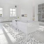 beautiful-white-spa-bathroom-ideas-with-white-bathroom