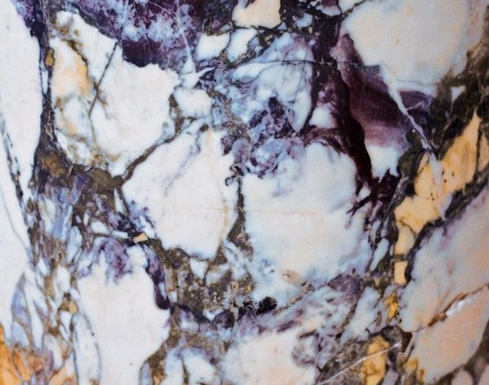 MARBLE DECORATING IDEAS IN DESIGN – A 2015 INTERIOR DESIGN TREND Marble Decorating Ideas in Design a 2015 interior design trend 2 710x560
