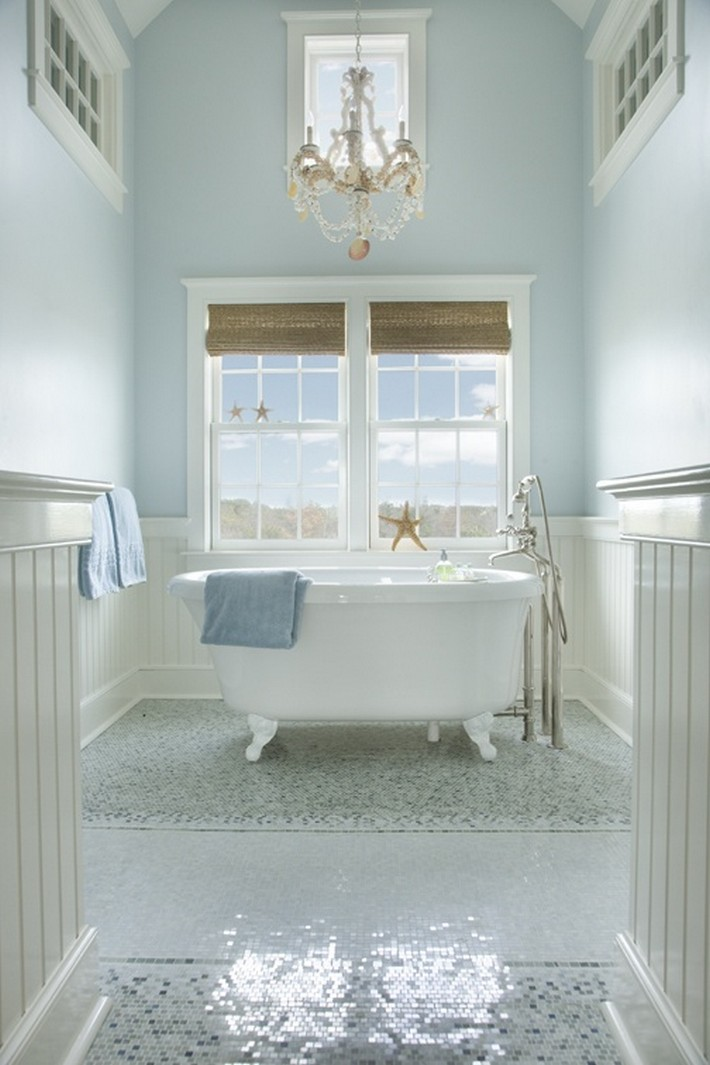 sea bathroom ideas sea inspired bathroom decor ideas inspiration and ideas from maison valentina 2432