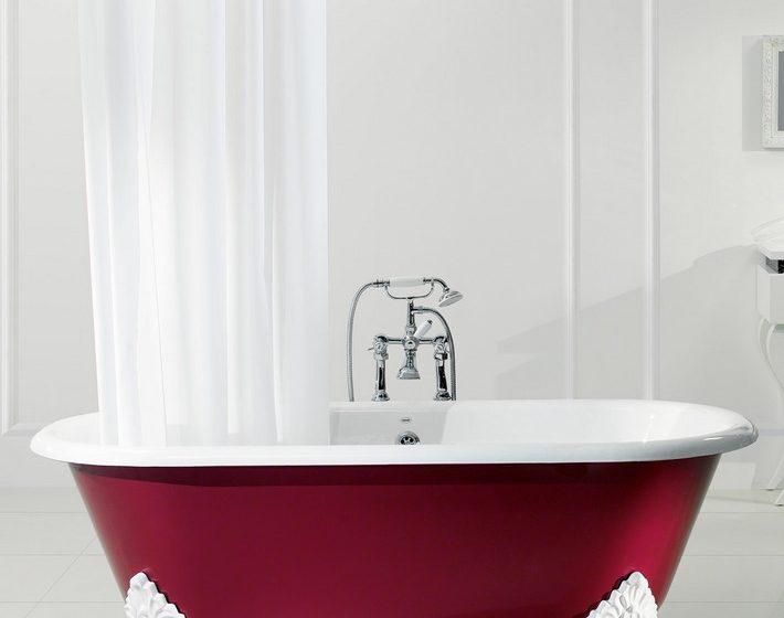 10 Roll Top Bath Design Ideas QS V24695 1 lg 710x560