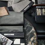 marble-home-interior-trends-bathroom-design-4