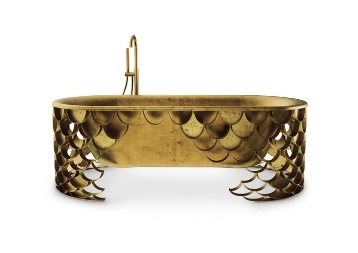 koi-bathtub-1-HR  Koi Collection represents the golden days koi bathtub 1 HR