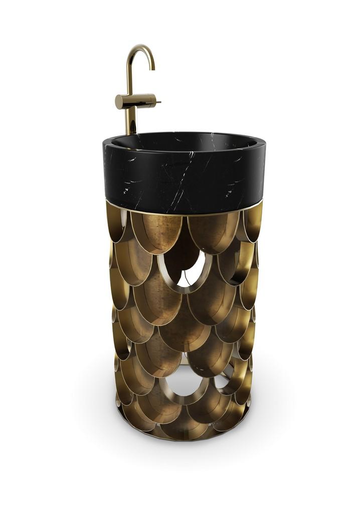 koi-freestand-1-HR  Koi Collection represents the golden days koi freestand 1 HR