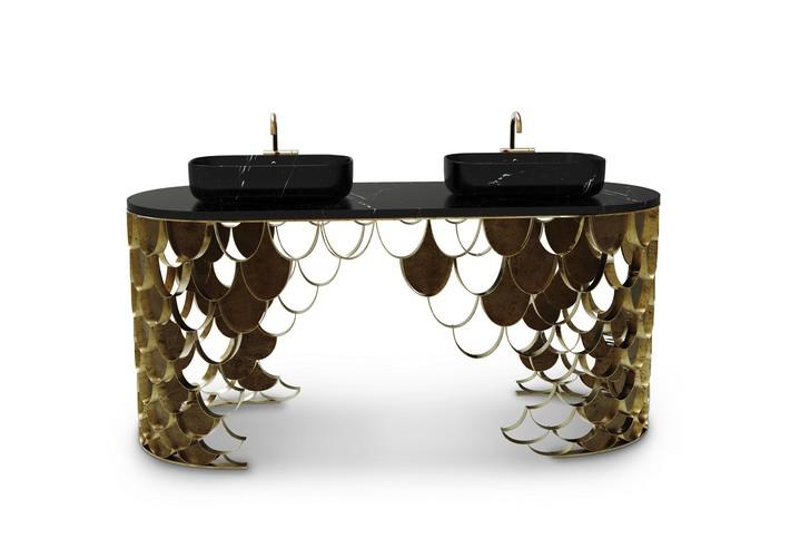 koi-washbasin-1-HR  Koi Collection represents the golden days koi washbasin 1 HR