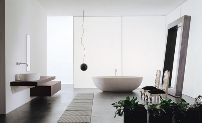 Fantastic Master Bathroom Ideas Fantastic Master Bathroom Ideas for Luxury Lovers 12 master bath e1450266669585
