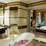 13-master-bath