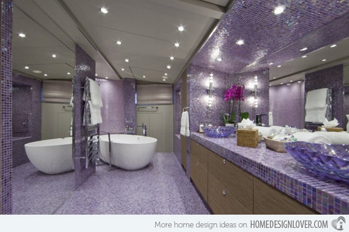 7 Master Yacht Bath Bathroom Ideas For Your Home Remodeling
