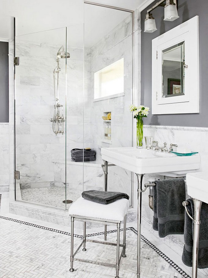 101386611.jpg.rendition.largest.550 bathroom color Choose the right bathroom color for your house 101386611