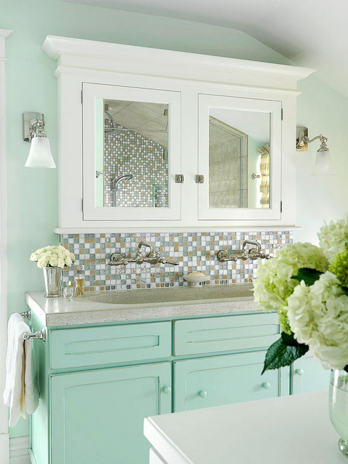 101719162.jpg.rendition.largest.550 bathroom color Choose the right bathroom color for your house 101719162