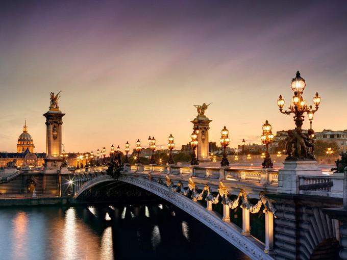 Guide-to-Paris-Luxury-Restaurants