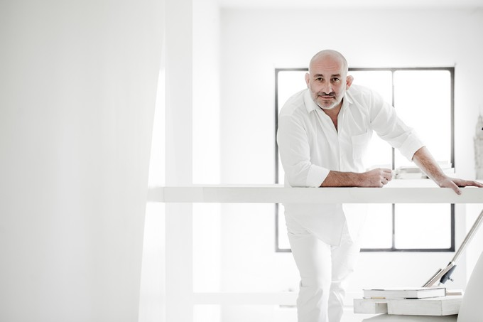 Top Bathroom Designers top bathroom designers Top Bathroom Designers That Will Elevate Your Bathroom With Their Projects Jean marie massaud