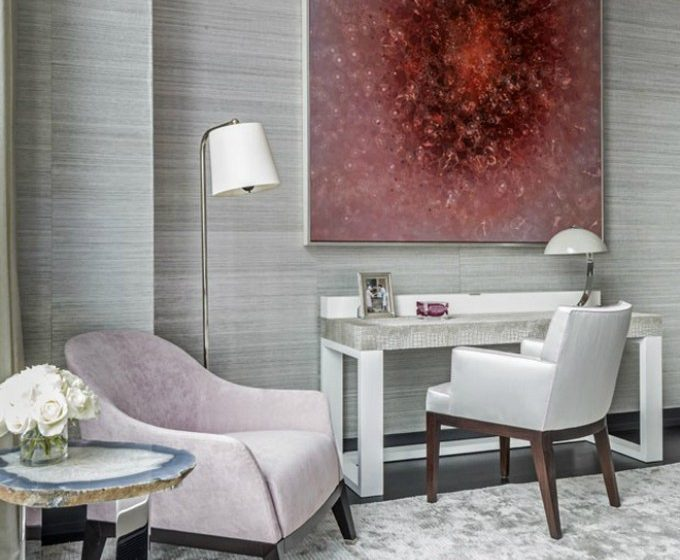 8 home trends to fall in love 8 Home Trends To Fall In Love 18 Drake design associates luxury interior design inspiration top designer new york best inspiration 680x560