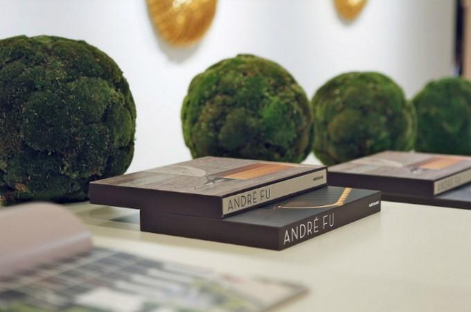 BK_01-816x540 André Fu André Fu Distinguished Designer of The Year at Maison et Objet Asia BK 01