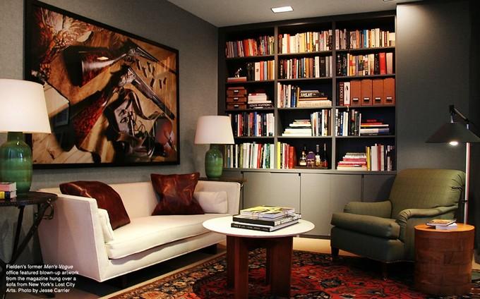 Top 10 new york interior designers for Interior design companies in new york