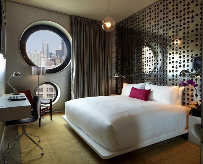 handelarch. new york Top 10 New York interior designers handelarch
