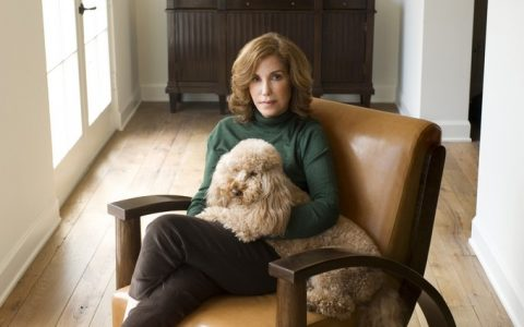 Rose Tarlow Best design Inspirations by Rose Tarlow rose tarlow ad100 2016 portrait 480x300