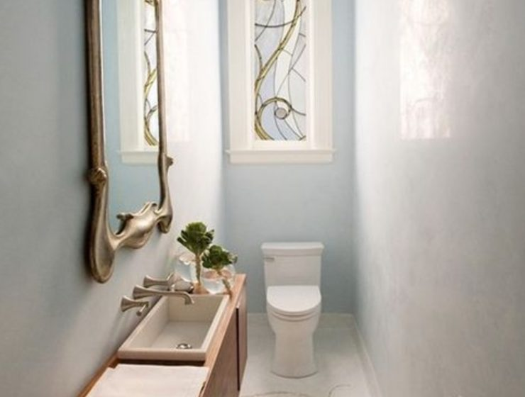 small bathrooms Small Bathrooms That Will Blow Your Mind. Small Bathrooms That Will Blow Your Mind