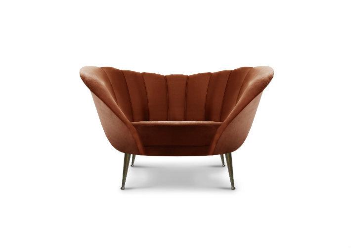 andes-armchair maison valentina bathroom design sophisticated chairs sophisticated chairs Modern and Sophisticated Chairs and Stools for Bathroom andes armchair maison valentina bathroom design