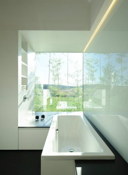 feature image maison valentina luxury bathrooms luxury hotels Luxury Hotels Around The World with Astonishing Bathrooms feature image maison valentina luxury bathrooms 410x560