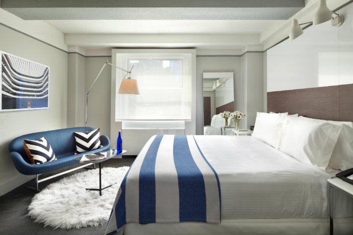 paramount hotel  ny maison valentina paramount hotel Luxury Design from Paramount Hotel in New York hotel paramount ny maison valentina