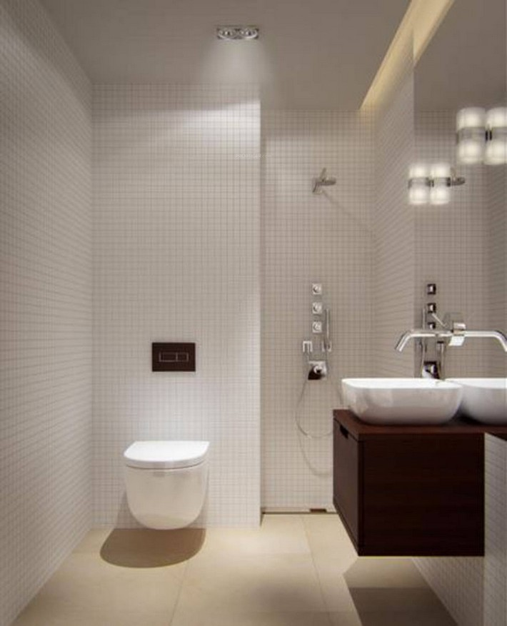 bathroom design small bathrooms Small Bathrooms That Will Blow Your Mind. prime main other 821452